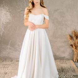 "Suknelė ""Angelica"""