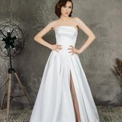 """Suknelė """"Jasmine"""""""