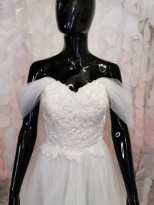 """Suknelė """"Juliet"""""""