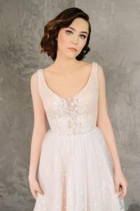 """Suknelė """"Ophele"""""""