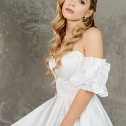 "Suknelė ""Elisabetta"""