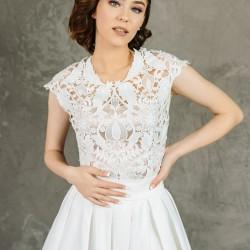 """Suknelė """"Francesca"""""""