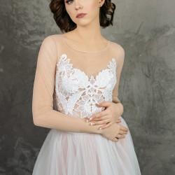 "Suknelė ""Rossella"""