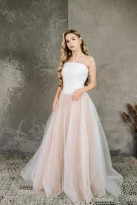 """Suknelė """"Clotilde"""""""
