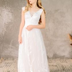 """Suknelė """"Cecilė"""""""