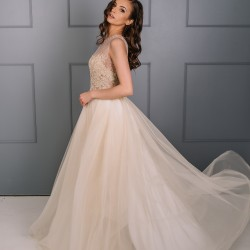 """Suknelė """"Rėja"""""""