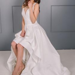 """Suknelė """"Sintija"""""""