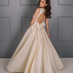 """Suknelė """"Olivija"""""""