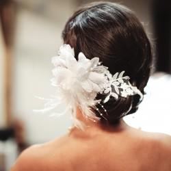 Vestuvinis papuošalas