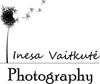 inesa-vaitkute-photography