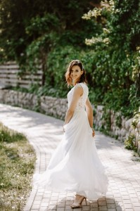 Nuotaka Kristina