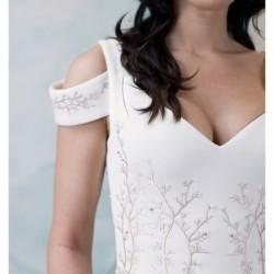 neopreno vestuvine suknele vienetine vestuvine suknele, 2017 vestuvines sukneles