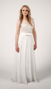 """48. Suknelė """"Ainora"""""""