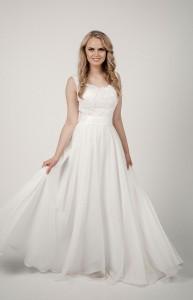 "28. Suknelė ""Agata"""