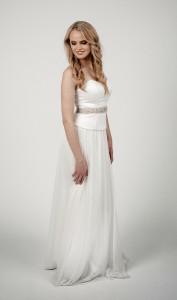 """35. Suknelė """"Alisa"""""""