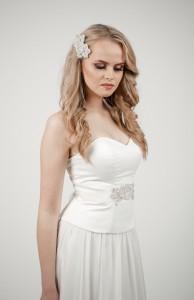 """38. Suknelė """"Alisa"""""""