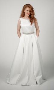 """23. Suknelė """"Amelija"""""""