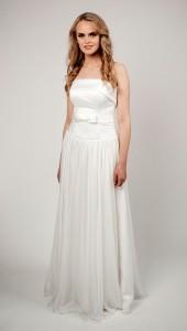 """26. Suknelė """"Abigailė"""""""